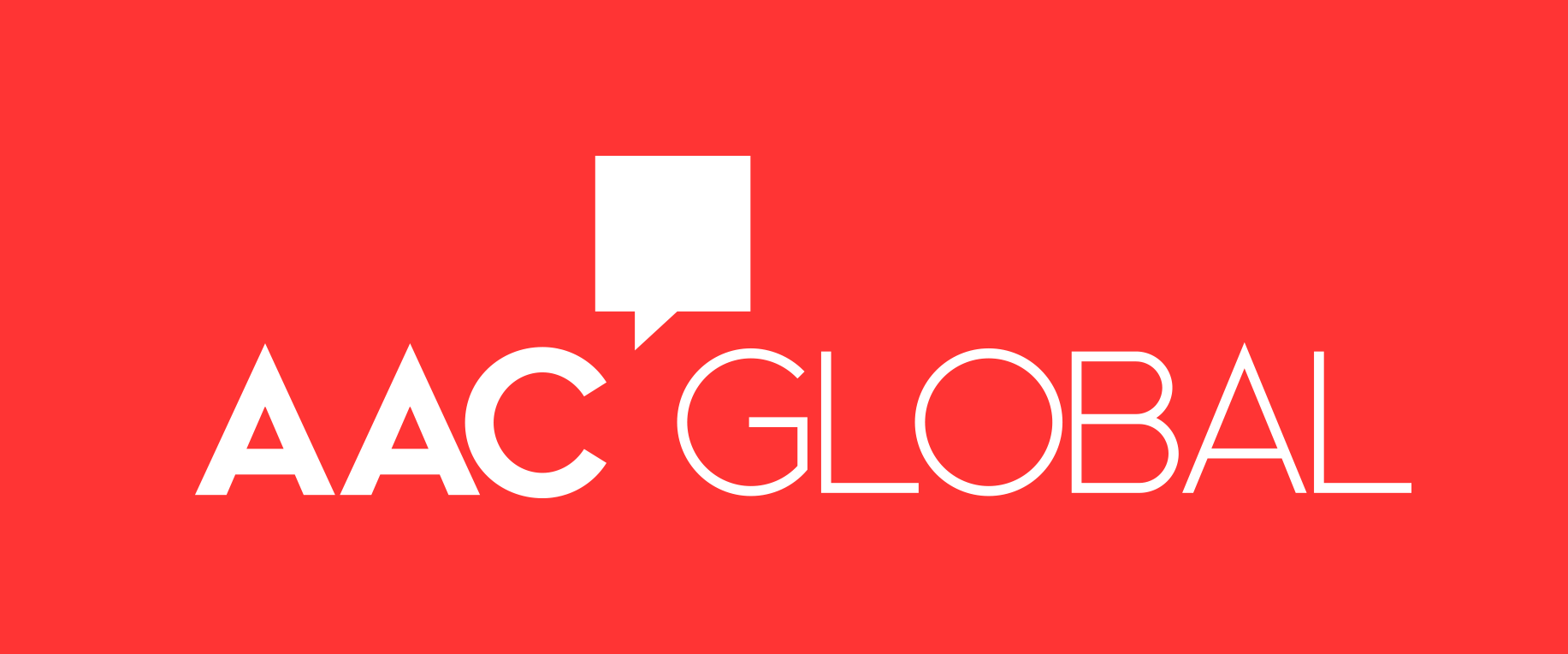AAC Global Oy logo