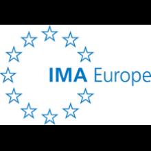 IMA Europe logo