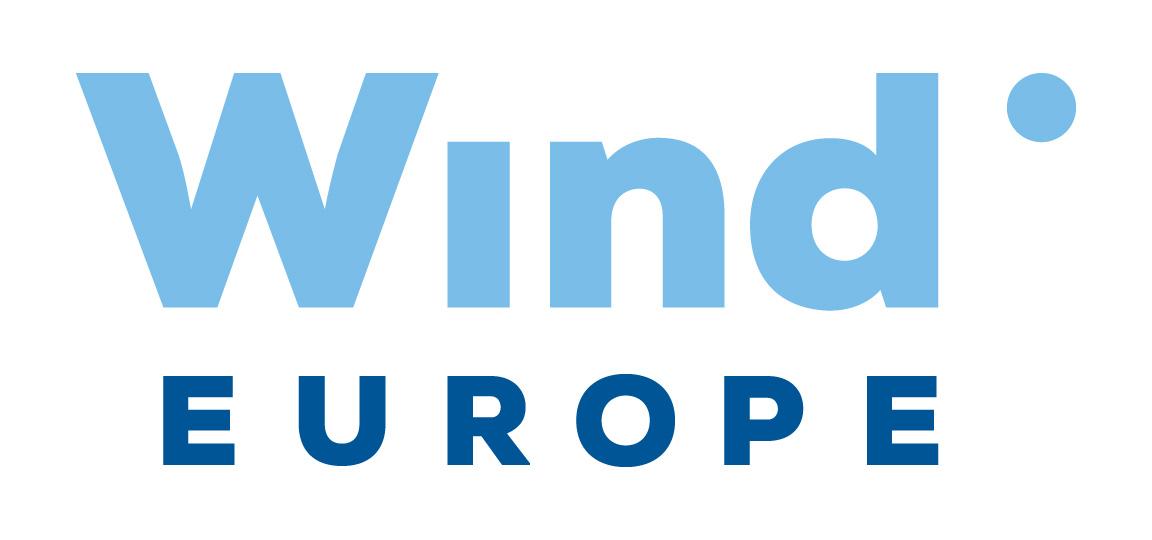 WindEurope_logo