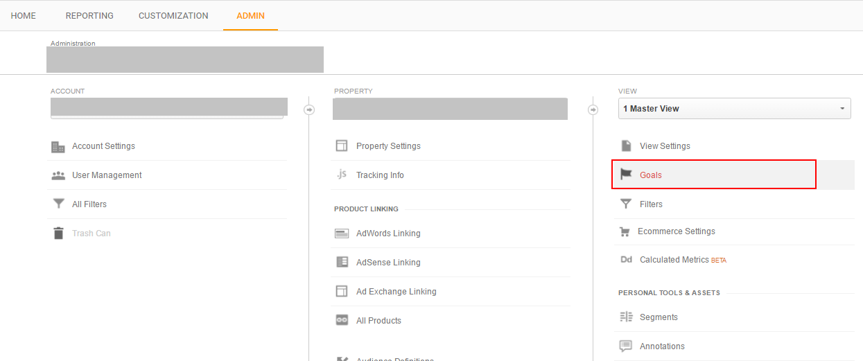google-analytics-goal-setting