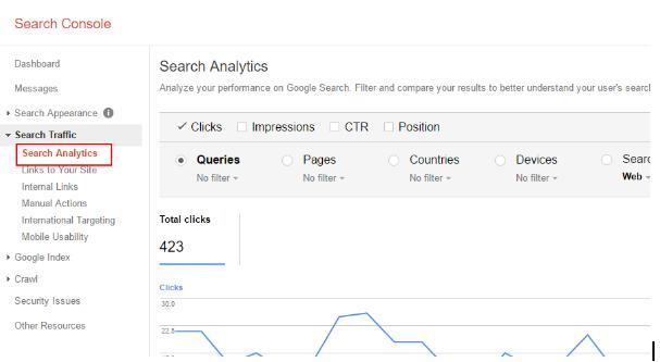 google-search-console-keyword-analysis