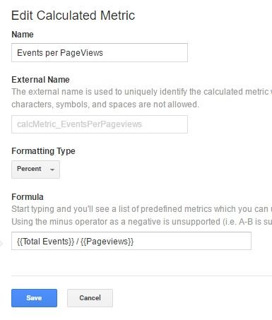 calculated-metric-google-analytics