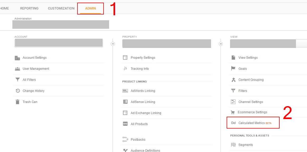google-analytics-create-calculated-metrics