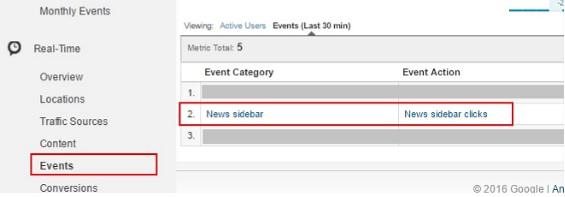 google-analytics-real-time-events