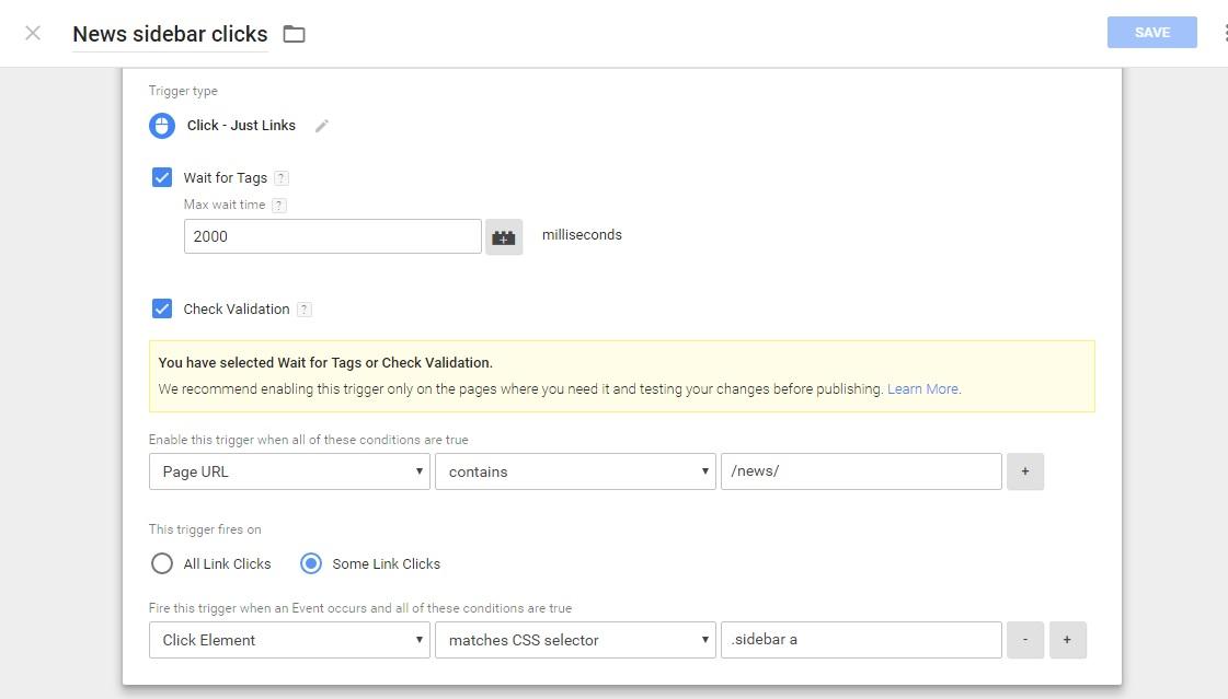 google-tag-manager-configure-trigger